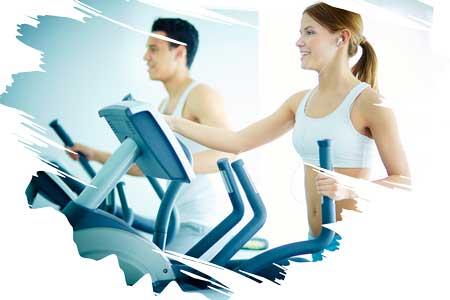 Loca Ataşehir İzmir fitness görseli